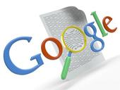 оптимизация под Google - гугл оптимизация