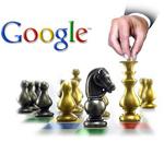 Google оптимизация - оптимизация под Гугл